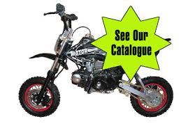 motocross bikes for sale in kent carlisle pit bikes mini bikes funky bikes