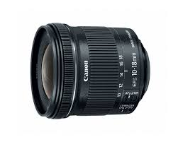 amazon black friday ad canon t6s ef s 10 18mm f 4 5 5 6 is stm lens deals cheapest price canon deal