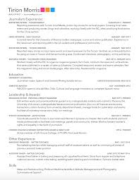 Msbi Experienced Resumes 100 Baker Resume Career Transition Resume Free Resume Example