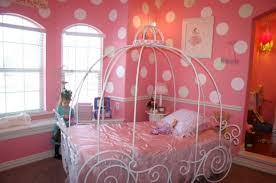 Toddler Girl Bedroom Ideas Home Design Ideas And Pictures - Bedroom ideas for toddler girls