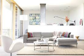 home interior design catalog free decoration home interior drone fly tours