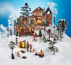 lemax christmas new for 2016 christmas