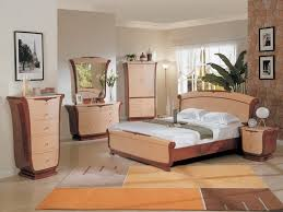 Modern Bedroom Furniture Calgary Bedroom Bedroom Sets With Mattress Luxury Bedroom Furniture