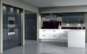 high gloss paint for kitchen cabinets high gloss paint for kitchen cabinets can you paint high gloss