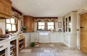 cuisine ferme petit idees de cuisine ferme moderne idées de design maison et