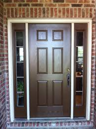 Best Paint For Exterior Door Uncategorized Exterior Door Paint In Best What Are The Best