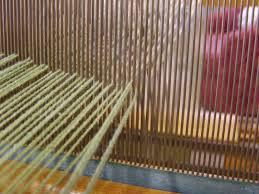 Fabric Rug Daisy Hill Weaving Studio Rag Rug Weaving Tips
