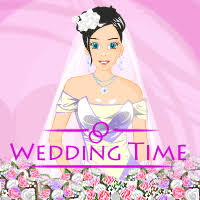 Wedding Dress Up Games For Girls Dress Up Games For Girls Online