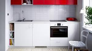 credence ikea cuisine j aime cette photo sur deco fr et vous cuisine