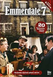 emmerdale season series dvd emmerdale new dvd release soap chat
