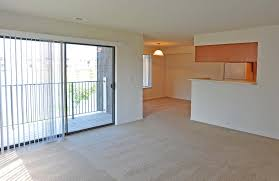 prairie lakes apartments in peoria il edward rose u0026 sons
