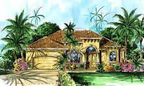 house spanish colonial revival house plans luxamcc