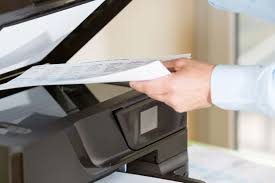 best multifunction printers for homes and small offices alc