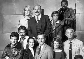Home Improvement Cast by Tv Q U0026a The Cast Of U0027hill Street Blues U0027 Where Are They Now