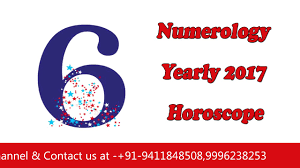 2017 horoscope predictions numerology in hindi yearly 2017 predictions for numerology