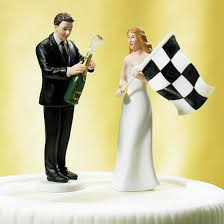sports cake toppers sports theme wedding cake toppers