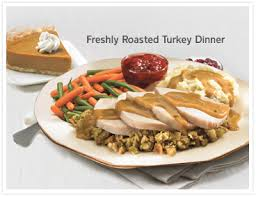 what s your thanksgiving menu this year anandtech forums