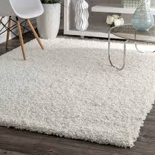 Heritage Unlimited Rugs Welford White Area Rug U0026 Reviews Birch Lane