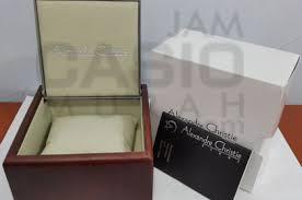 Jam Tangan Alba Yang Asli Dan Palsu jam tangan original casio www jamcasiomurah