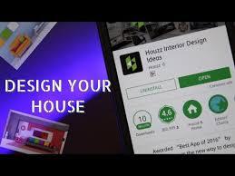 design your house app best interior designing app houzz download now design your