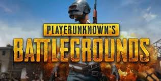 pubg official release pubg xbox release date game preview pubg update map and patch notes