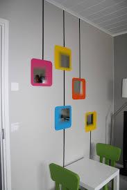 Vestiaire Ikea by
