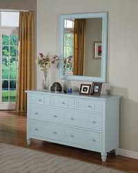 Painting Bedroom Furniture Best 25 Wicker Bedroom Ideas On Pinterest Bed Goals Affordable