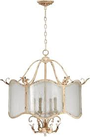 Types Of Chandeliers Styles Maison 4 Light Drum Chandelier Luxury Home Lighting