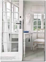 swedish interiors swedish and gustavian whites