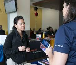 Rutgers Resume Career Services Center Career Services Center Skyline College