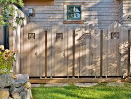 Baby Shower Outdoor Ideas - simple outdoor shower ideas smart outdoor shower ideas u2013 best