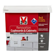 best self leveling paint what kind of spray paint to use on