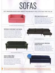 What Sofa Should I Buy by Volumes U0026 Issues Page 11