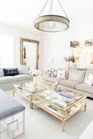 Pottery Barn Living Room Ideas by Best 10 Contemporary Living Rooms Ideas On Pinterest