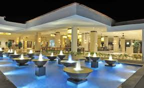 five star beach resort goa banquets in south goa holidays in goa