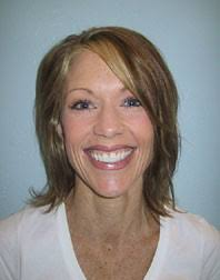 haircuts for thin hair on 50something women hair extensions before and after pictures fine hair