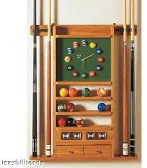 pool table accessories cheap pool table accessory kits cue racks cases lights ball sets