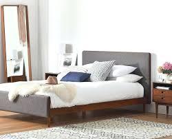 Bedroom Dressers Toronto Luxury Bedroom Dressers Kolo3 Info