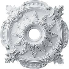 Bronze Ceiling Medallion by Ceiling Two Piece Ceiling Medallion Ceiling Medallion Ceiling