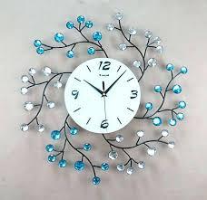 Home Decor Clocks Home Decor Clock Home Decor Table Clocks U2013 Peakperformanceusa