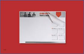 sous bureau design bureau best of sous bureau design hi res wallpaper photographs