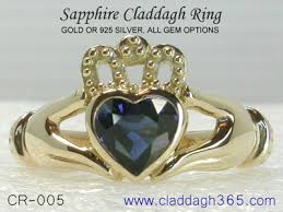 claddagh ring story the history of the claddagh ring the claddagh ring was