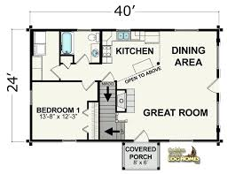 log cabin floor plans and pictures small log home floor plans if small two story log cabin floor