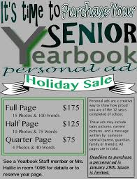 purchase yearbooks high school buy your personal ad in the yearbook gulf high school
