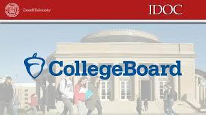 using college board u0027s idoc service in the financial aid