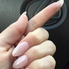 kt nails nail salons 2243 s monaco pkwy southeast denver co