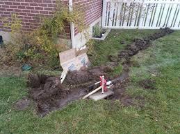 water damage remediation bountiful utah