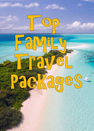 family vacation ideas on a budget travel deals with kids family friendly budget travel destinations