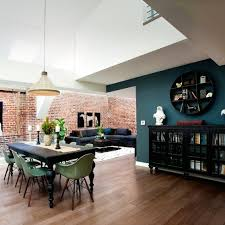 Best  Teal Dining Room Paint Ideas On Pinterest Teal Kitchen - Teal dining room