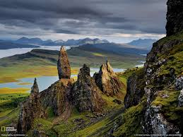 Scotland Images Of 32 Amazing Scotland Wallpapers Sc